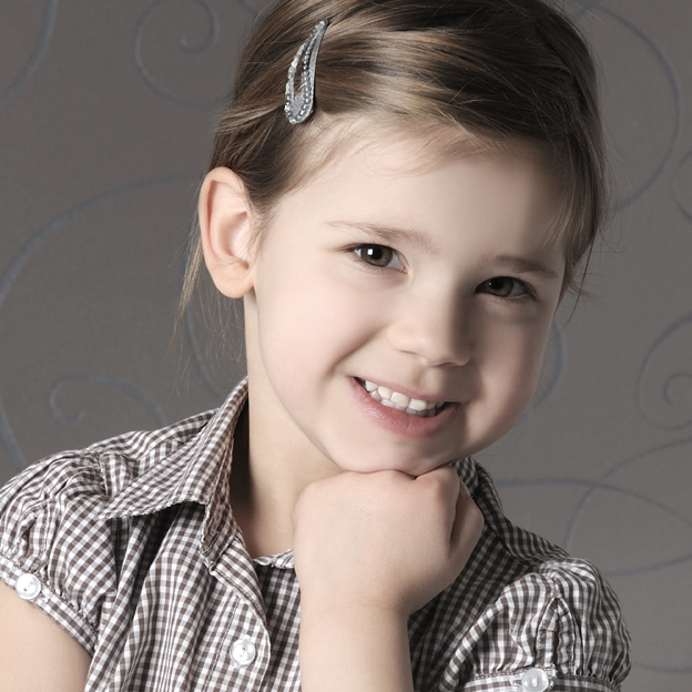Kinderfotografie_Nuernberg
