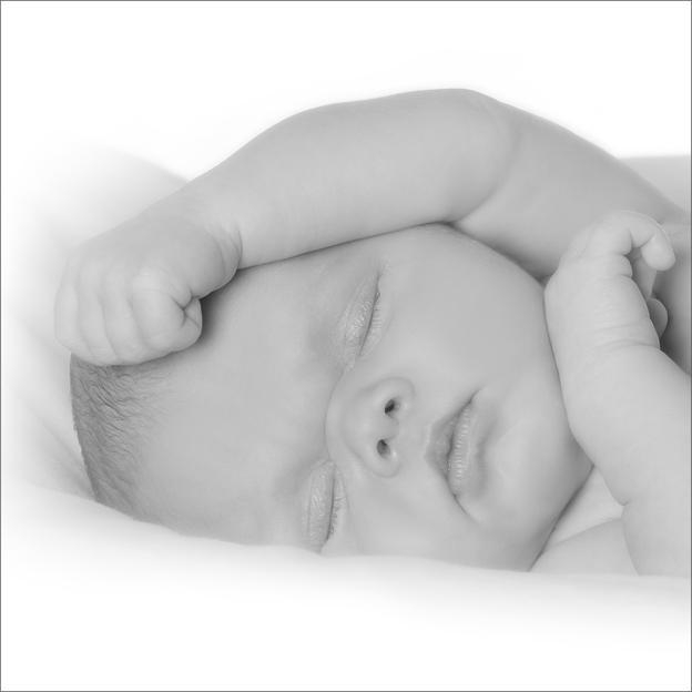 Neugeborenenfotos_Nuernberg