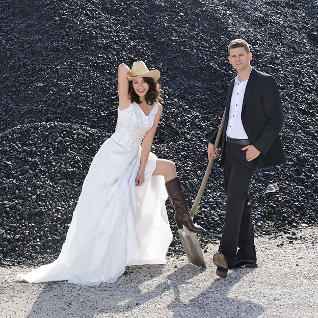 Trash_The_Dress_Nuernberg