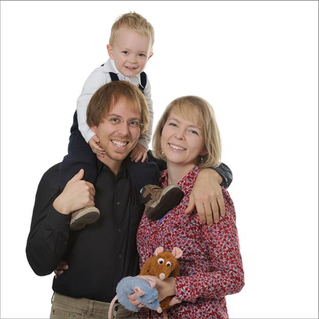 Familienfotos_Nuernberg