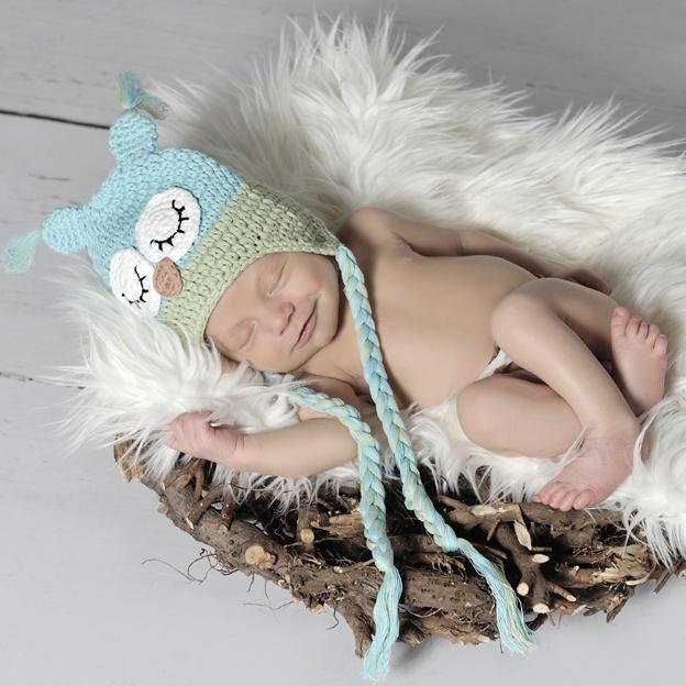 Neugeborenenfotografie_Nuernberg