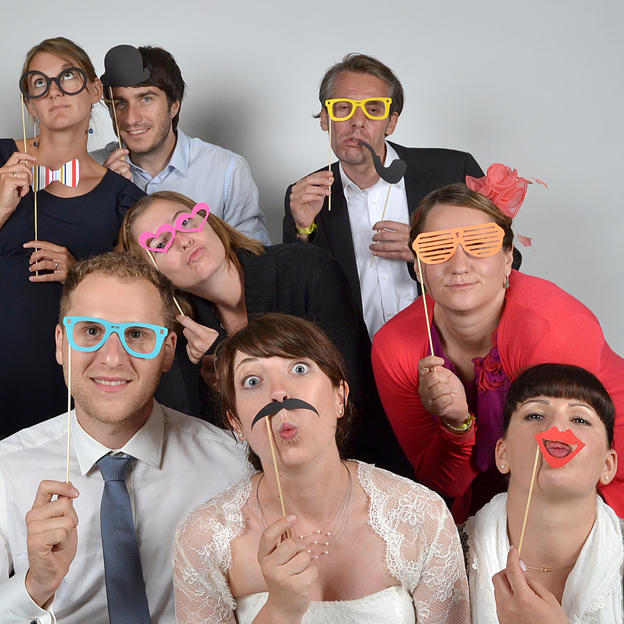 Photobooth_für_Hochzeit